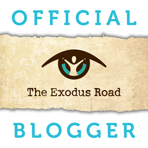Exodus-Road-Blogging-Crew