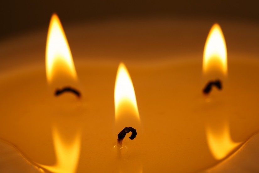 three-candle-flames-1431851138Otn